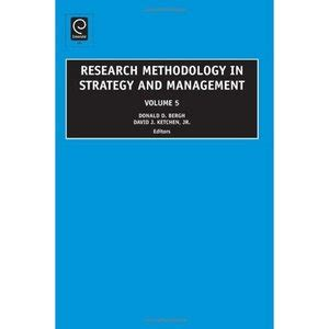 Methodology for research paper pdf